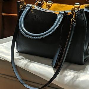 Coach Bags - ⬇️Gorgeous Coach purse